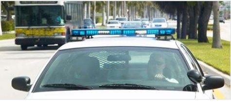 Framingham Police Department: FPD's ALPR Unit
